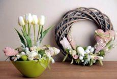 húsvéti kép